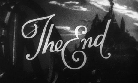 the-end-citizen-kane-007