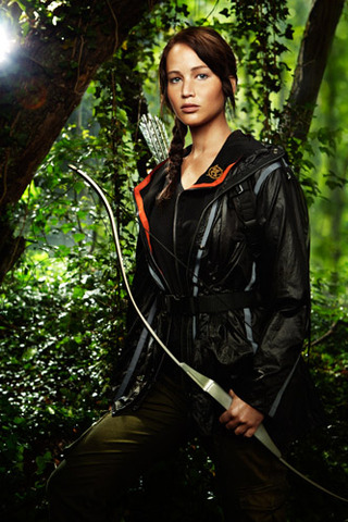 katniss-everdeen-mobile-wallpaper