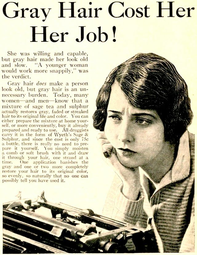 outrageous-vintage-ads-for-women-35